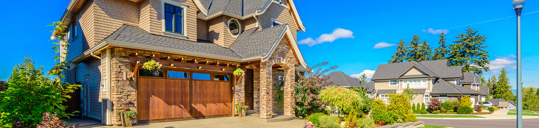Search featured real estate listings in Fairfield CA, Vacaville CA MLS listings and Solano County featured properties