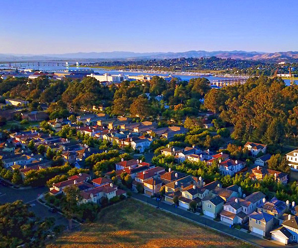 Vallejo CA Community Information by HomeSwing Real Estate