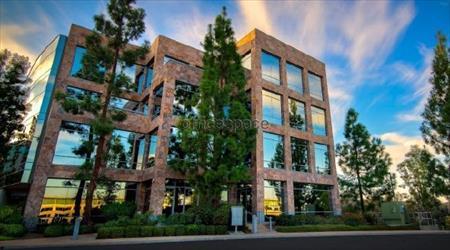 Rancho Bernardo Office - Signature Homes