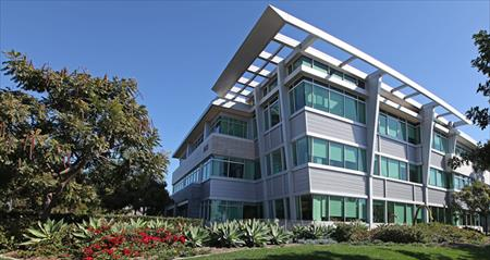Carlsbad Office - Signature Homes