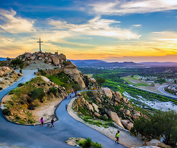 Riverside County CA Community Information by CENTURY 21 Masters