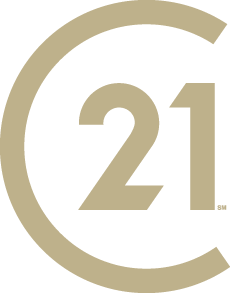 CENTURY 21 Masters Los Angeles Real Estate, Riverside Homes for Sale, Orange County Real Estate