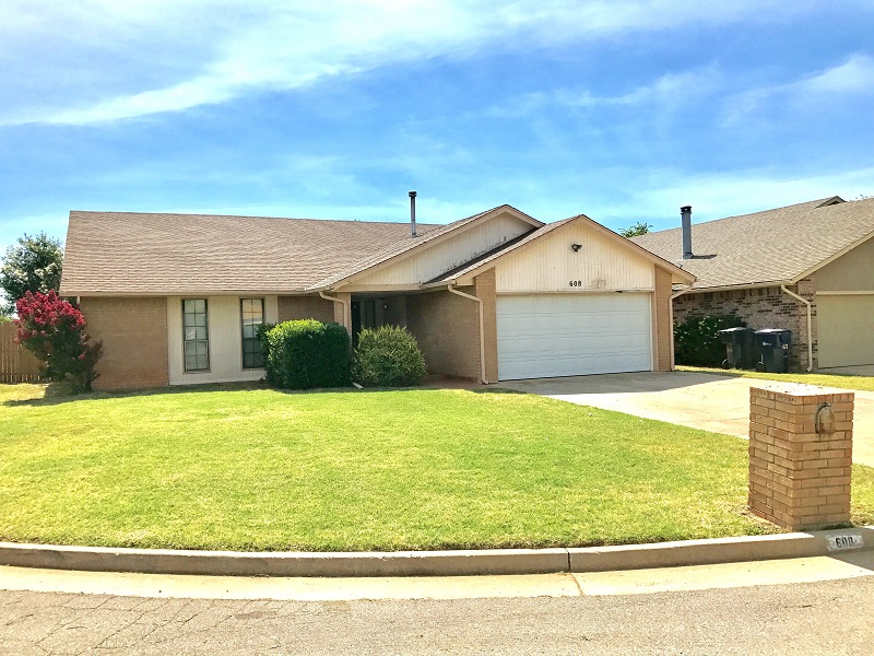 Mobile Homes For Sale Piedmont Ok