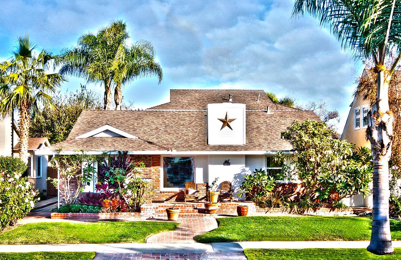 1722 Park Street, Huntington Beach, CA, 92648