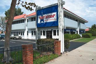 South Huntington Beach Office
