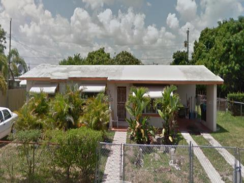 Miami Gardens, FL
