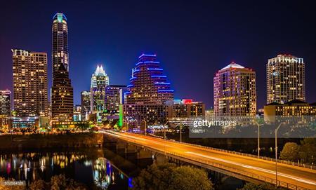 TruStar - Austin