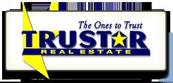 TruStar - El Paso