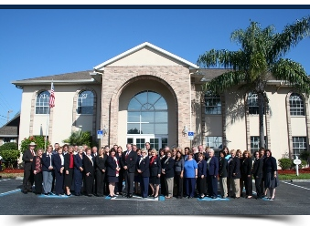 Dennis Realty & Investment Corp - Lutz, FL