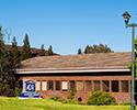 Scotts Valley Office