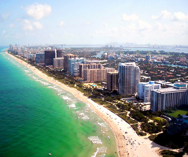 Bal Harbour FL Area, Community and Real Estate Information, Homes for Sale, Property Listings
