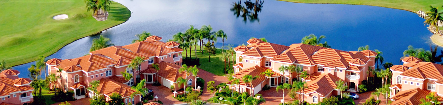 Coral Springs Area, Community and Real Estate Information, Homes for Sale, Property Listings