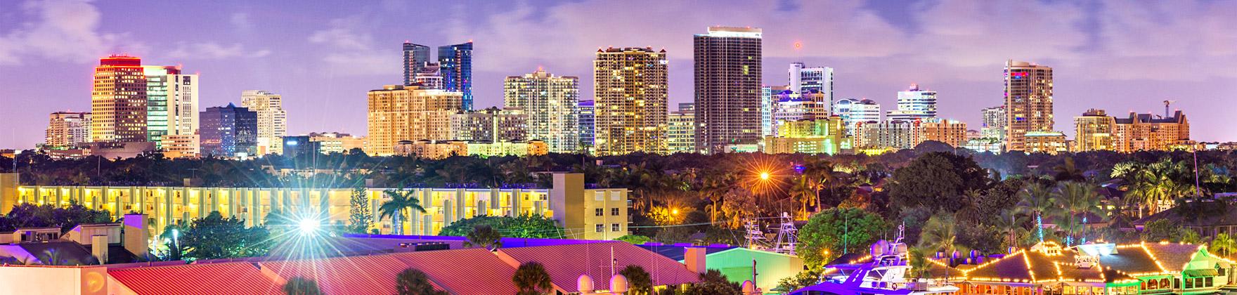 Fort Lauderdale FL Real Estate