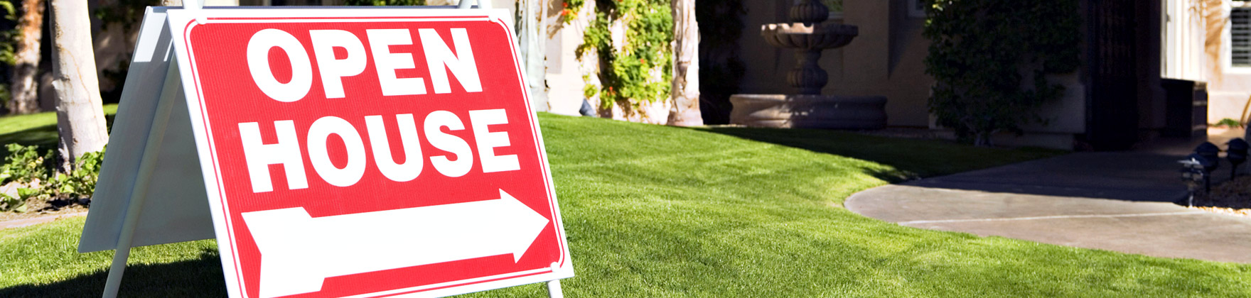 Find out where there are open houses in Fairfield CA, Vacaville CA and surrounding areas in Solano County this weekend!
