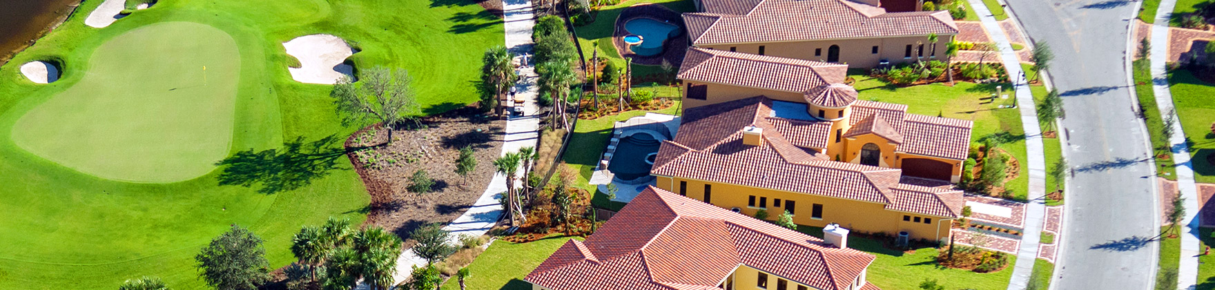 Search for property for sale in Fort Lauderdale FL, Pompano Beach, Boca Raton and surrounding areas in South Florida by MLS ID