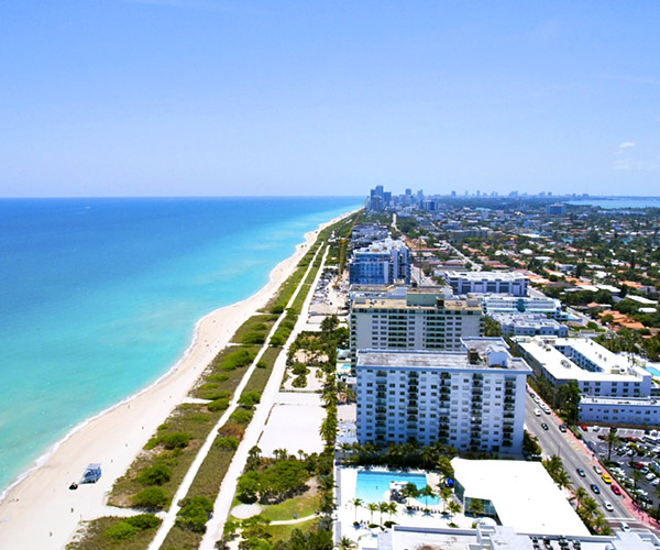 Surfside FL Area, Community and Real Estate Information, Homes for Sale, Property Listingss