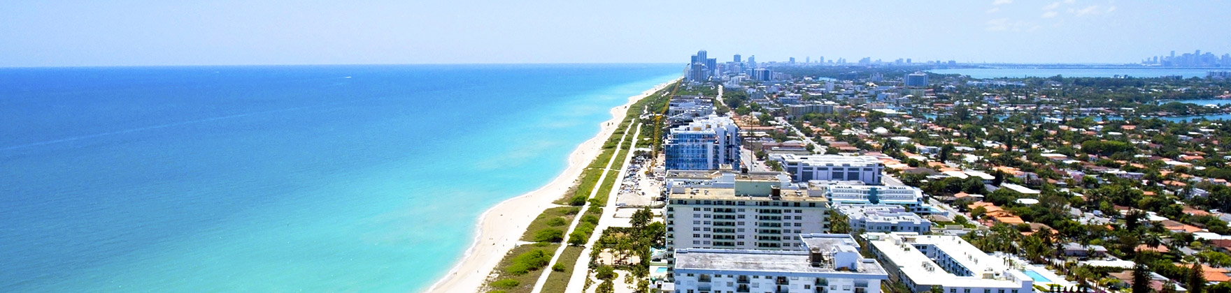Surfside FL Area, Community and Real Estate Information, Homes for Sale, Property Listings