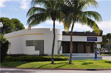 Ft. Lauderdale Sales Center