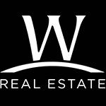 W Real Estate-Santa Rosa