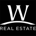 W Real Estate-Ukiah
