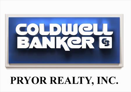 Coldwell Banker Pryor Realty, Inc. - Chattanooga