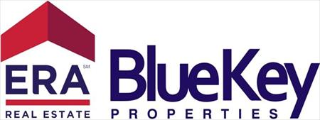 ERA Blue Key Properties - Spring City
