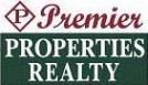 Premier Properties Realty
