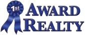 Award Realty II