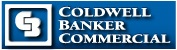 Coldwell Banker Commercial Kinard Realty