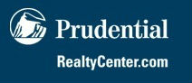 Prudential RealtyCenter.com