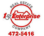 1st Enterprise