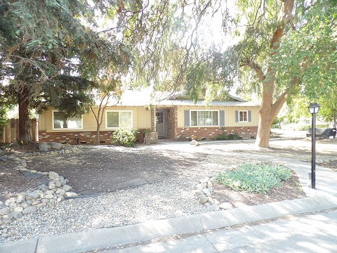 Coming Soon!! 3 bedroom 2 bathroom home in established NE Merced neighborhood. Close to schools and Rahilly Park.