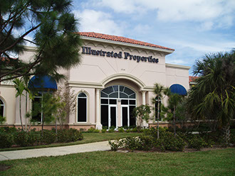 Illustrated Properties. Agent Roster. 2725 PGA Blvd Palm Beach Gardens ...
