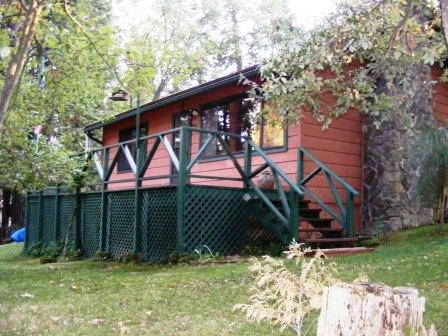 Fall and Winter Season September thru March 31 discount available 3 nights - 4th night free.