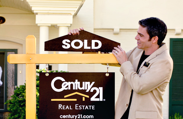 Successful Real Estate Careers at CENTURY 21 Wildwood Properties, Inc, Twain Harte Real Estate Broker, Sonora CA Real Estate Offices, Opportunities for REALTORS in Tuolumne County CA