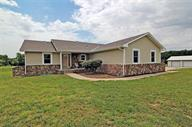 14805 W 49th St S, Clearwater, KS, 67026