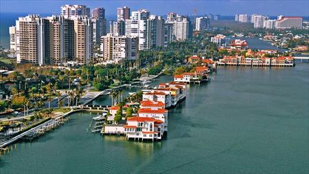 Florida-Naples/Ft. Myers
