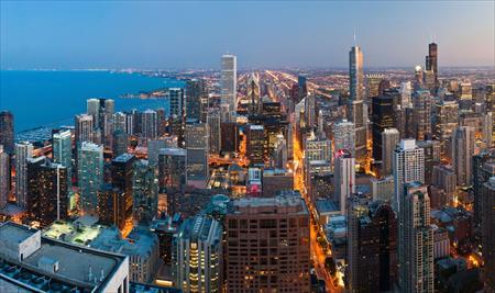 Illinois-Coming Soon