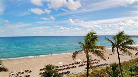 Florida-West Palm Beach
