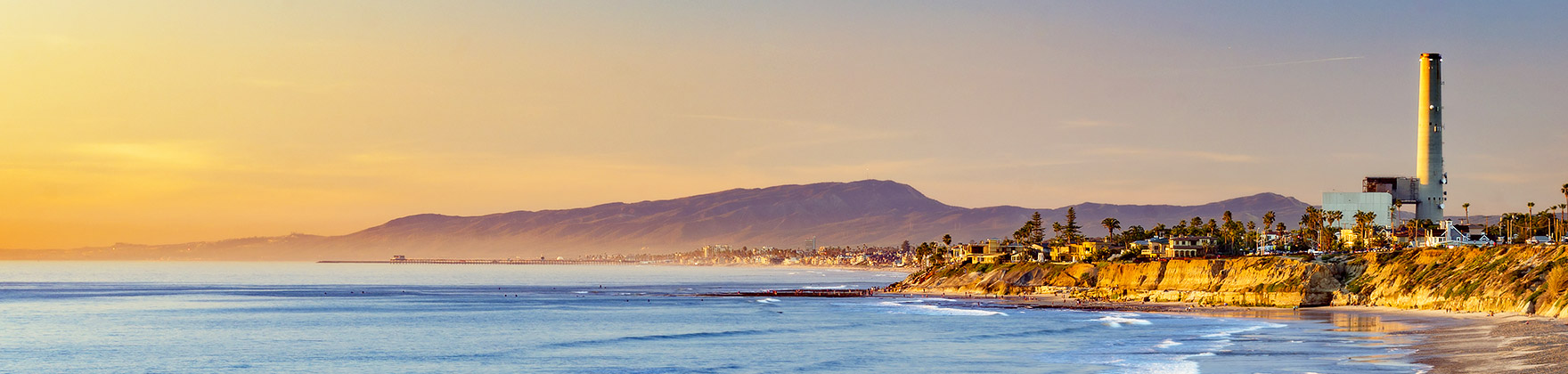Carlsbad CA Area, Community and Real Estate Information, Homes for Sale, Property Listings