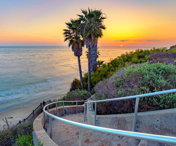 Encinitas CA Community Information by HomeSwing Real Estate