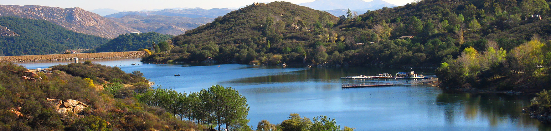 Escondido CA Area, Community and Real Estate Information, Homes for Sale, Property Listings