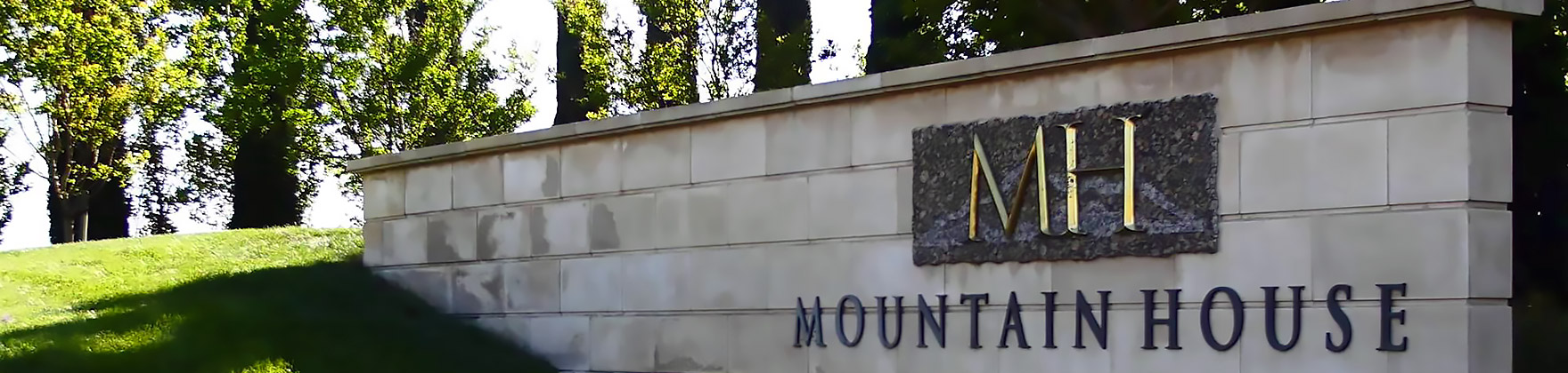 Mountain House CA Area, Community and Real Estate Information, Homes for Sale, Property Listings