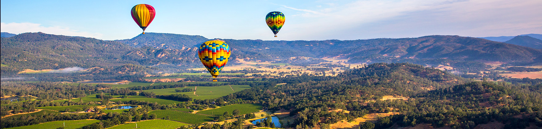 Napa County CA Area, Community and Real Estate Information, Homes for Sale, Property Listings