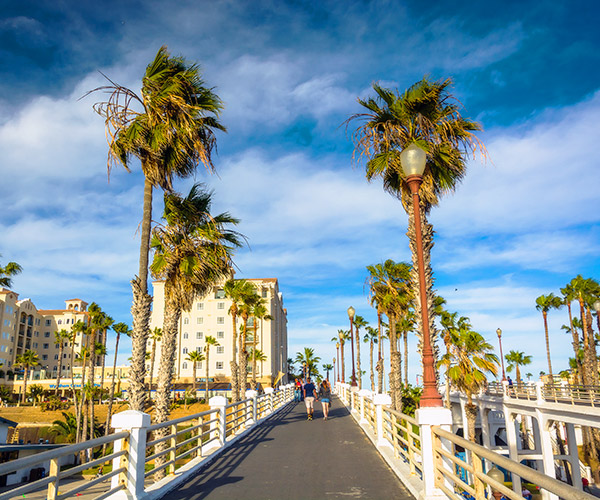 Oceanside CA Community Information by HomeSwing Real Estate
