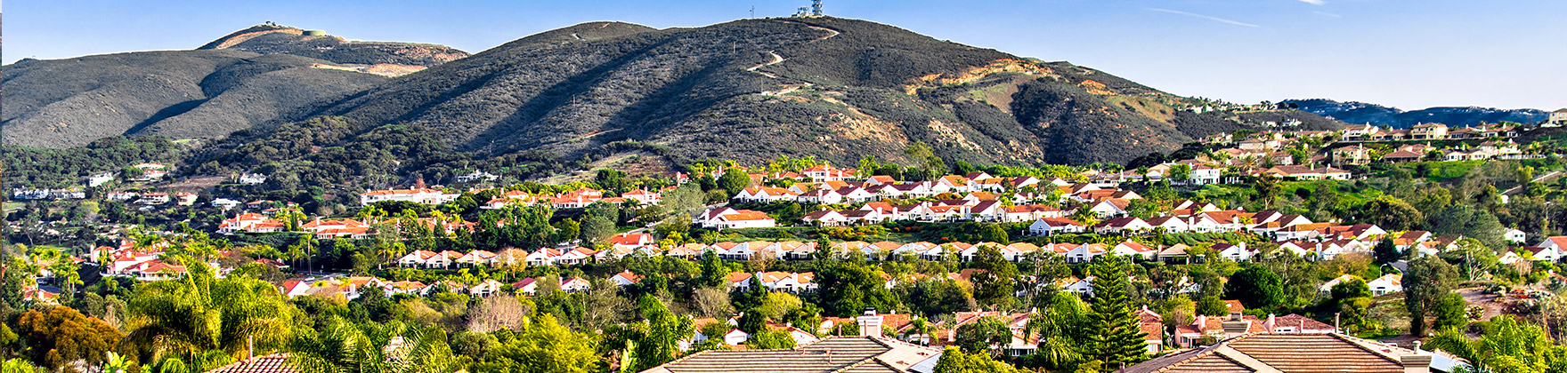 San Marcos CA Area, Community and Real Estate Information, Homes for Sale, Property Listings