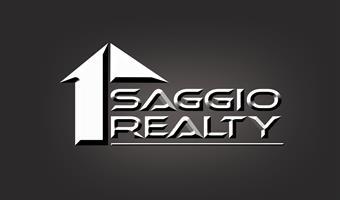 Saggio Realty Social