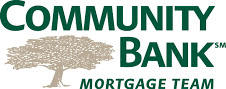 Community Bank Mortgage