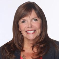 Deana Hoffman