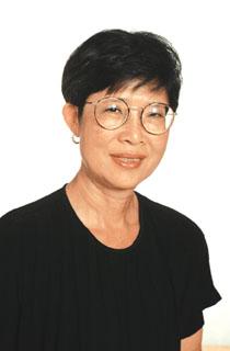 Desiree Wan